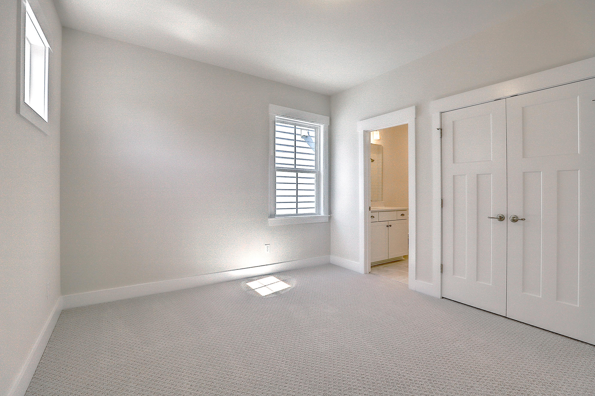 Bentley Park Homes For Sale - 1218 Gannett, Mount Pleasant, SC - 9