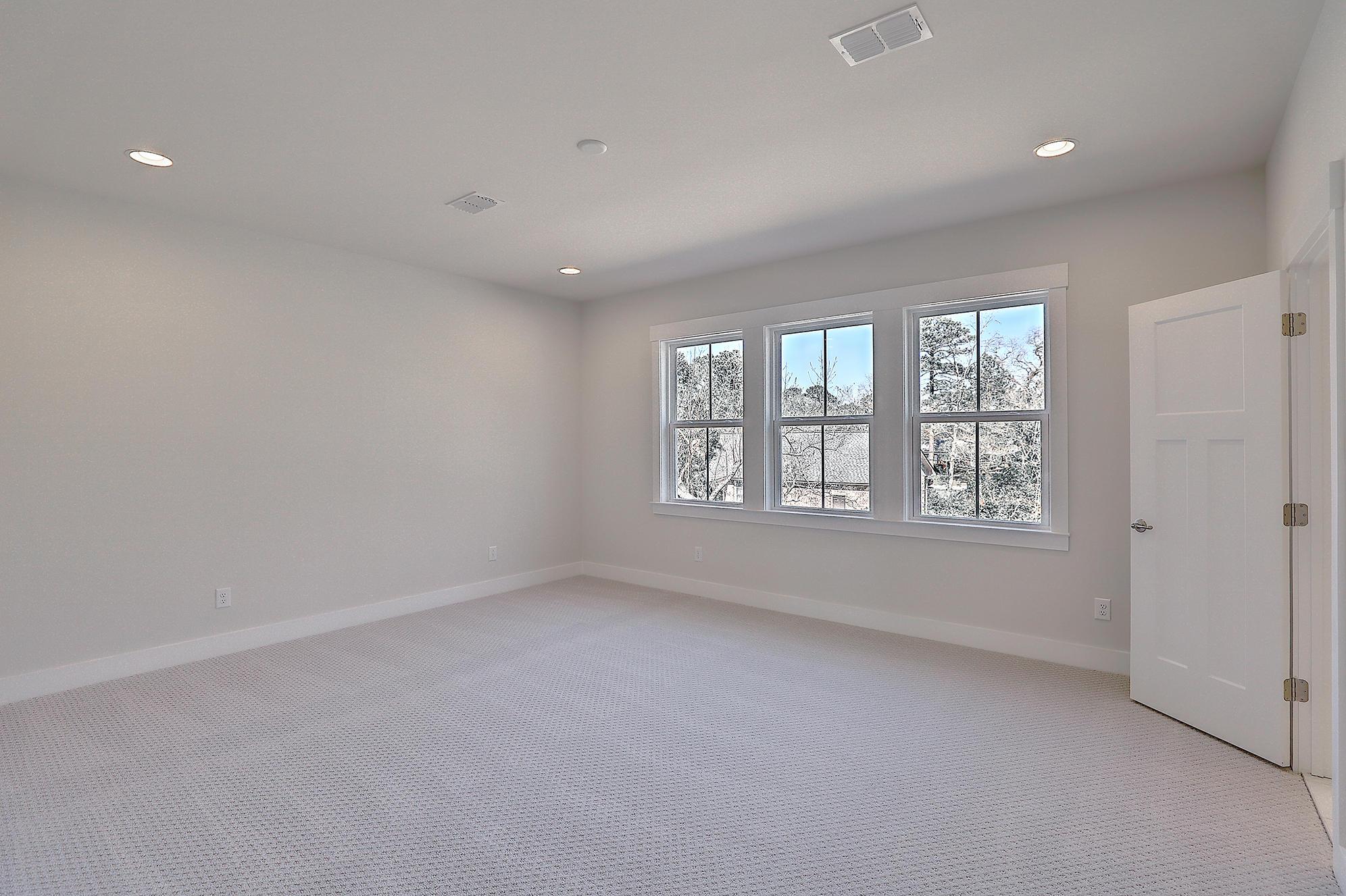 Bentley Park Homes For Sale - 1218 Gannett, Mount Pleasant, SC - 4