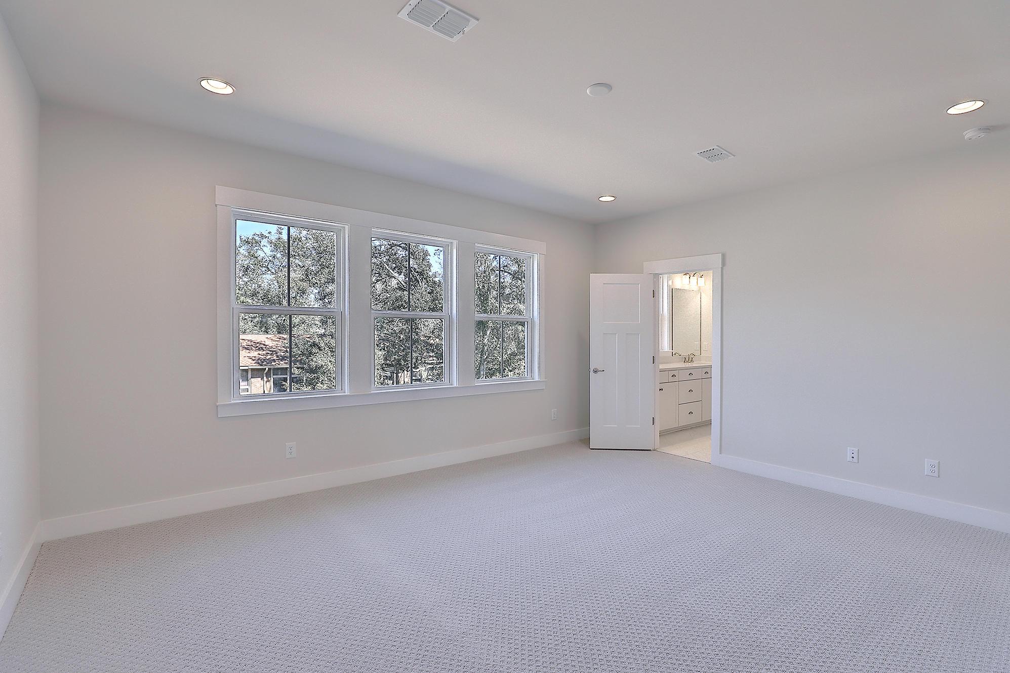 Bentley Park Homes For Sale - 1218 Gannett, Mount Pleasant, SC - 33