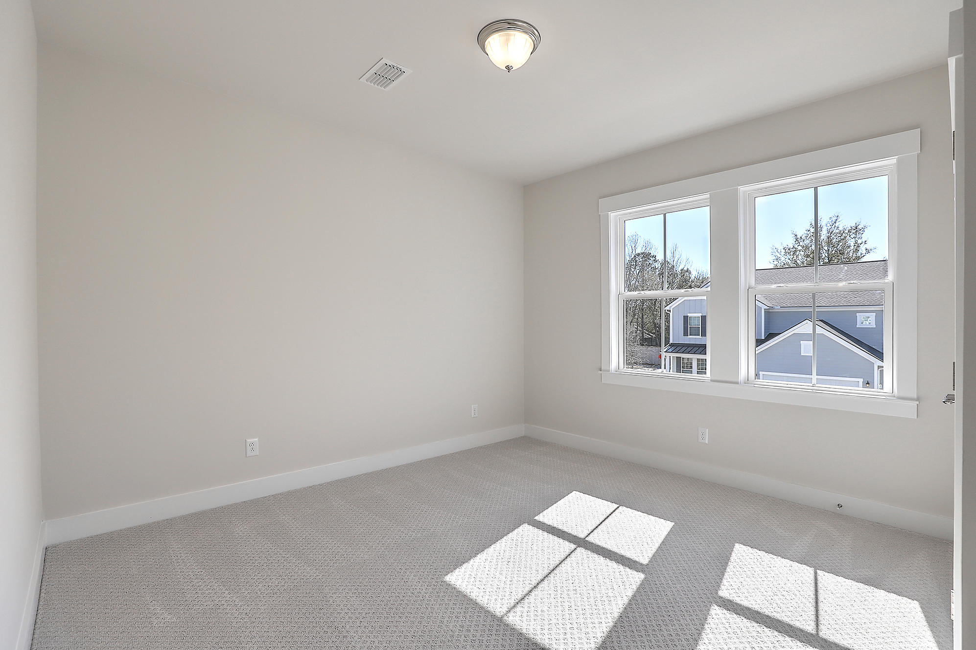 Bentley Park Homes For Sale - 1218 Gannett, Mount Pleasant, SC - 35