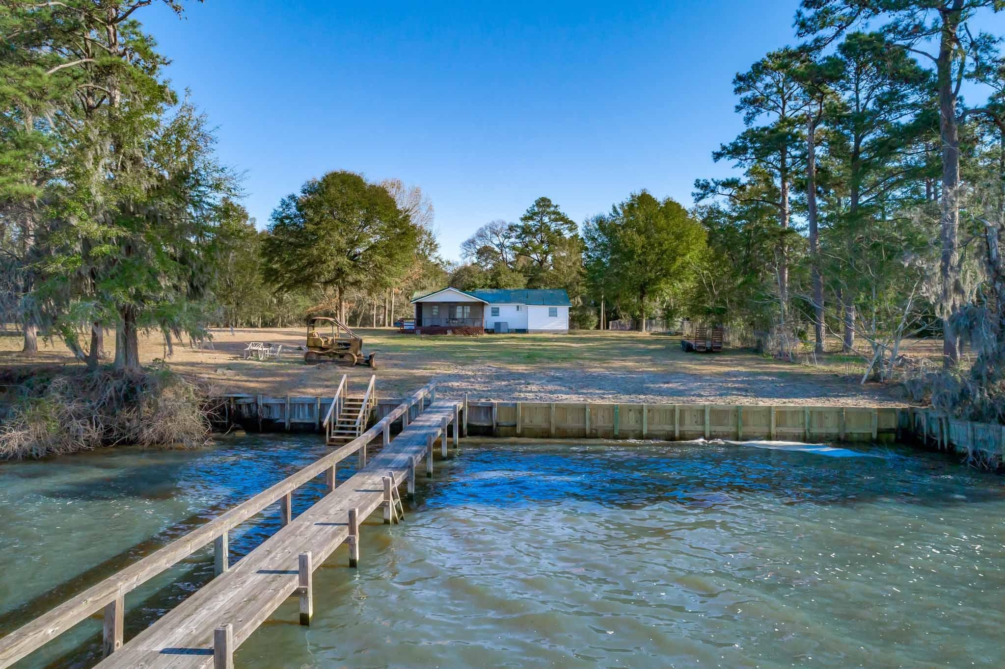 Prince Homes For Sale - 3524 Princess Pond, Summerton, SC - 25