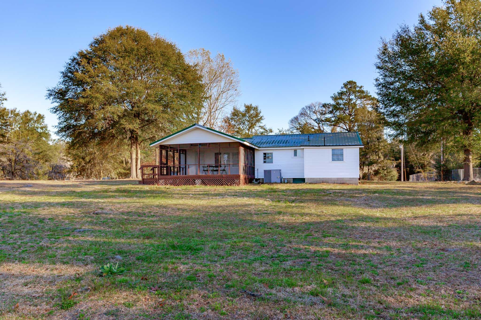Prince Homes For Sale - 3524 Princess Pond, Summerton, SC - 24