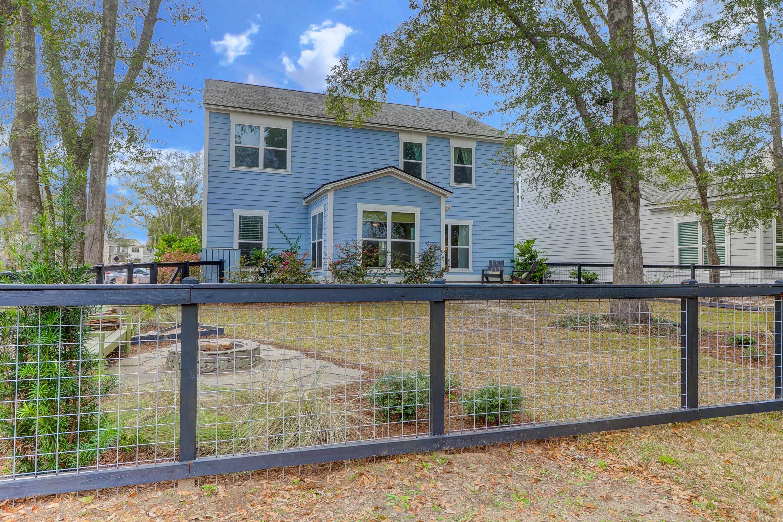 Charleston Address - MLS Number: 20006208