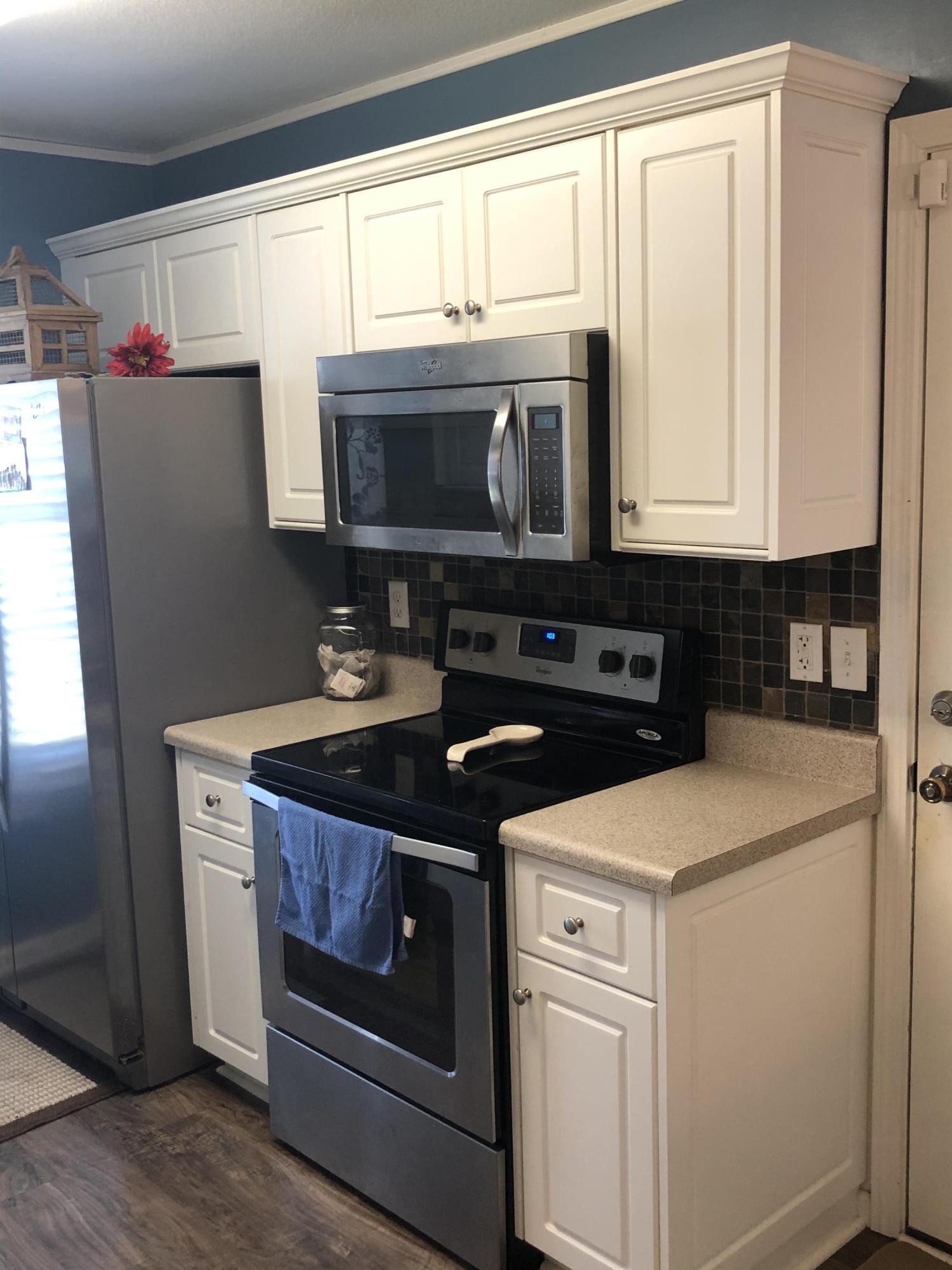 Cedar Springs Homes For Sale - 289 Reagan, Summerville, SC - 14