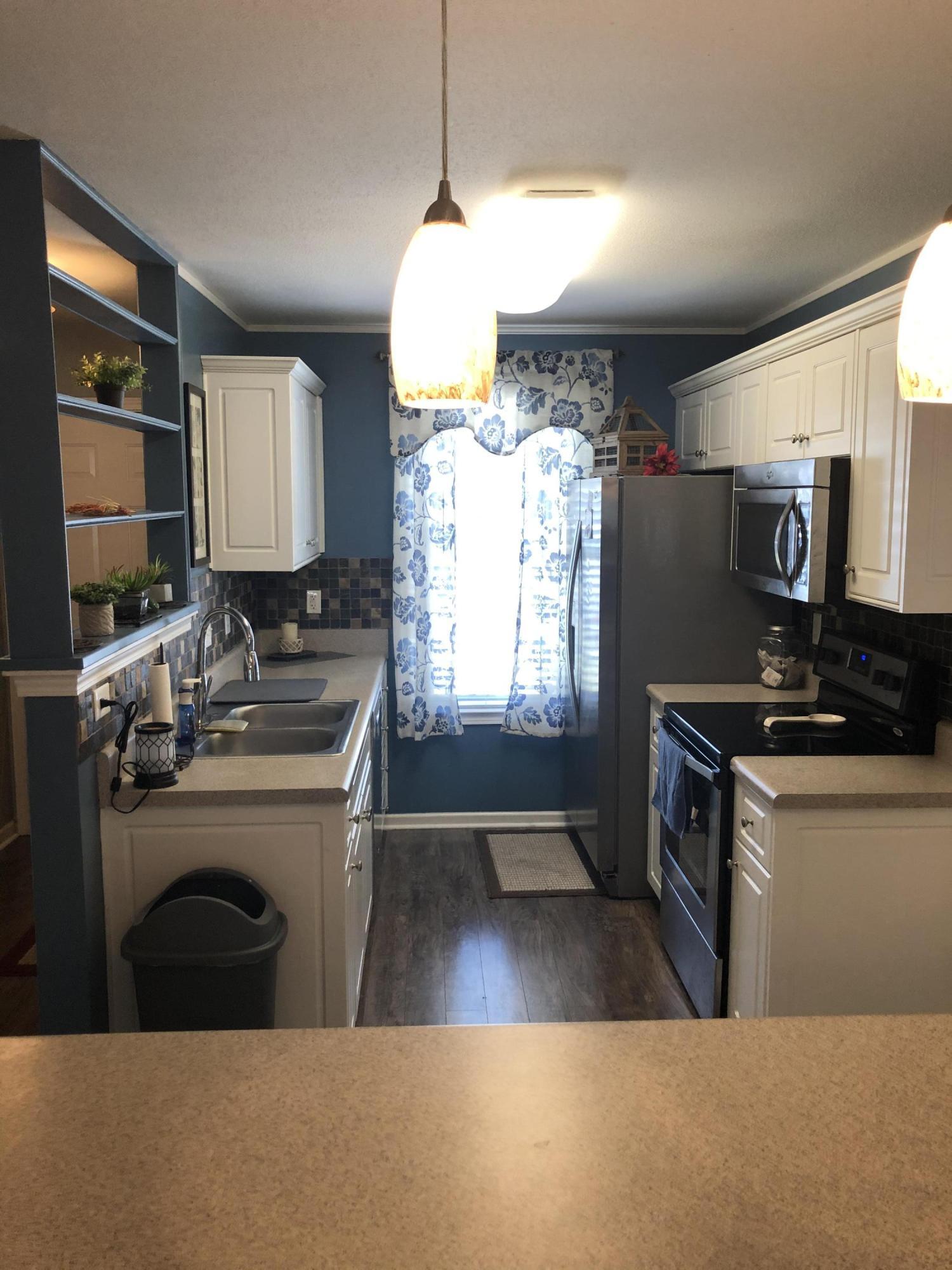 Cedar Springs Homes For Sale - 289 Reagan, Summerville, SC - 15
