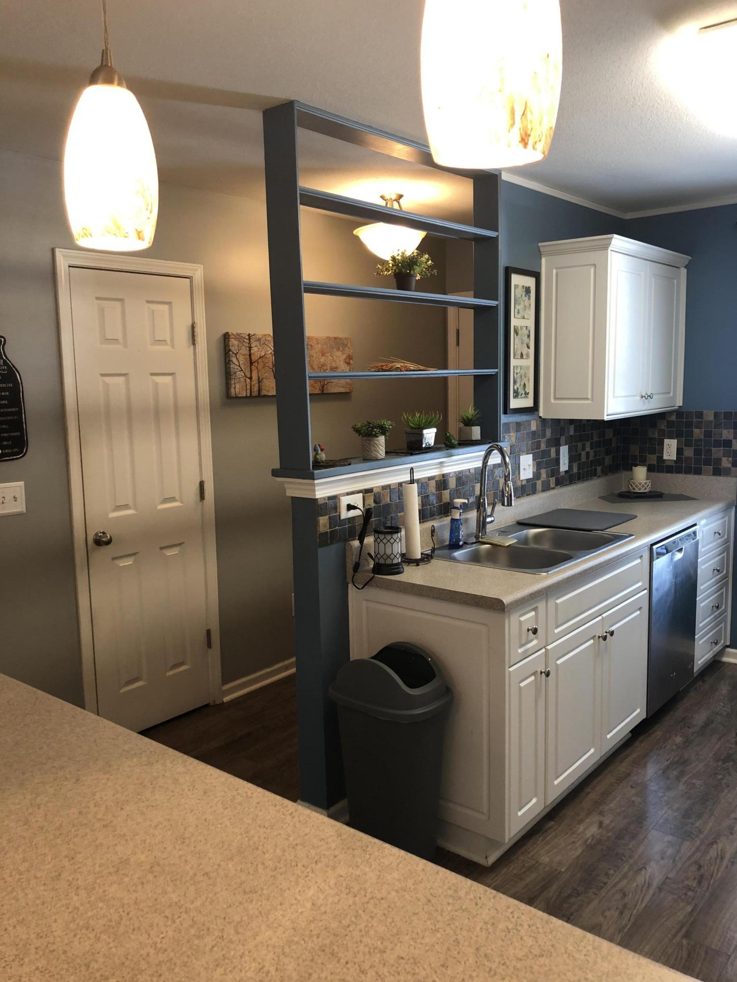 Cedar Springs Homes For Sale - 289 Reagan, Summerville, SC - 11