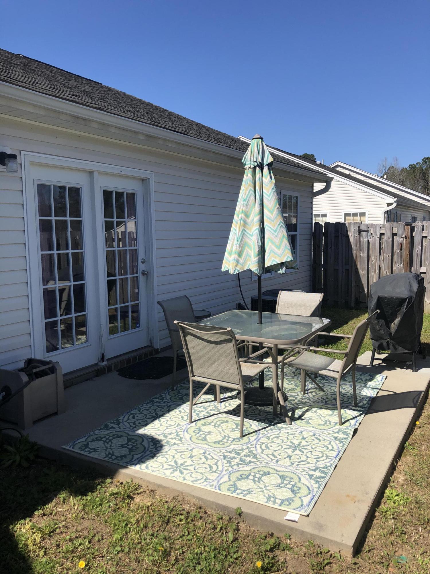 Cedar Springs Homes For Sale - 289 Reagan, Summerville, SC - 16