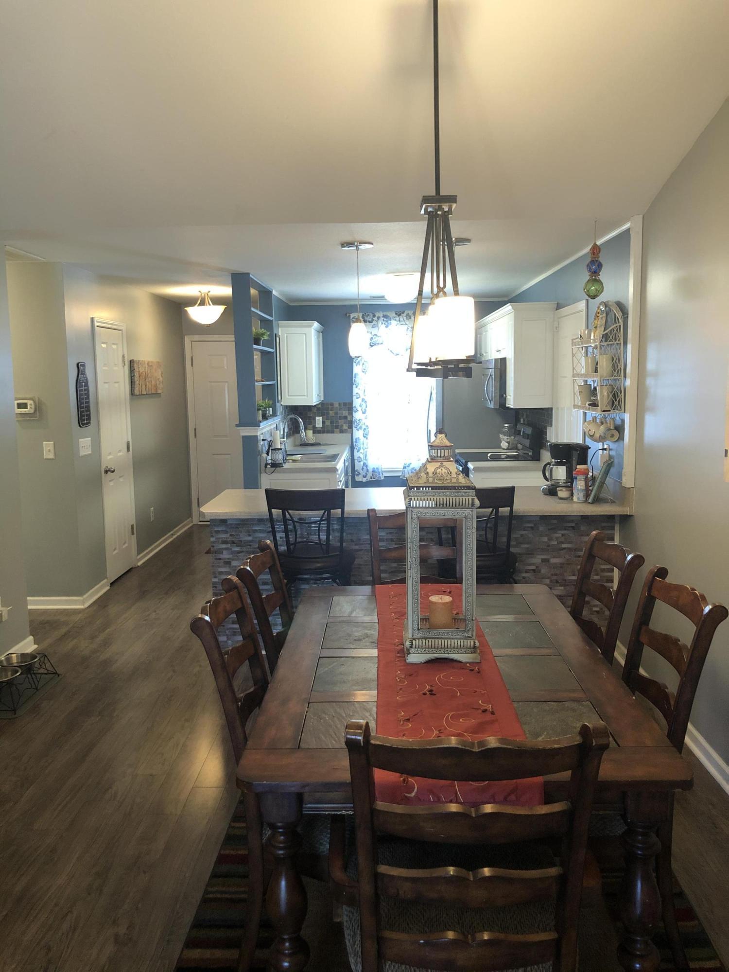 Cedar Springs Homes For Sale - 289 Reagan, Summerville, SC - 4