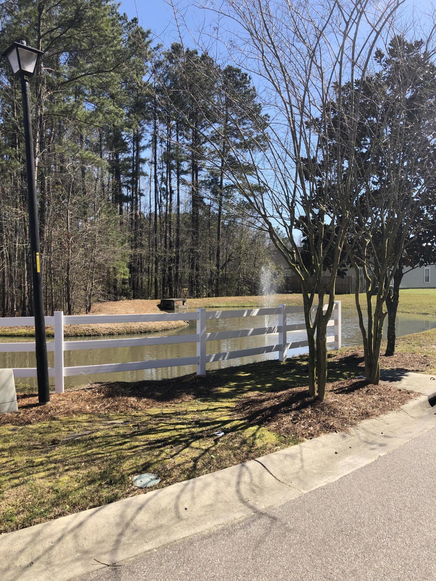 Cedar Springs Homes For Sale - 289 Reagan, Summerville, SC - 23