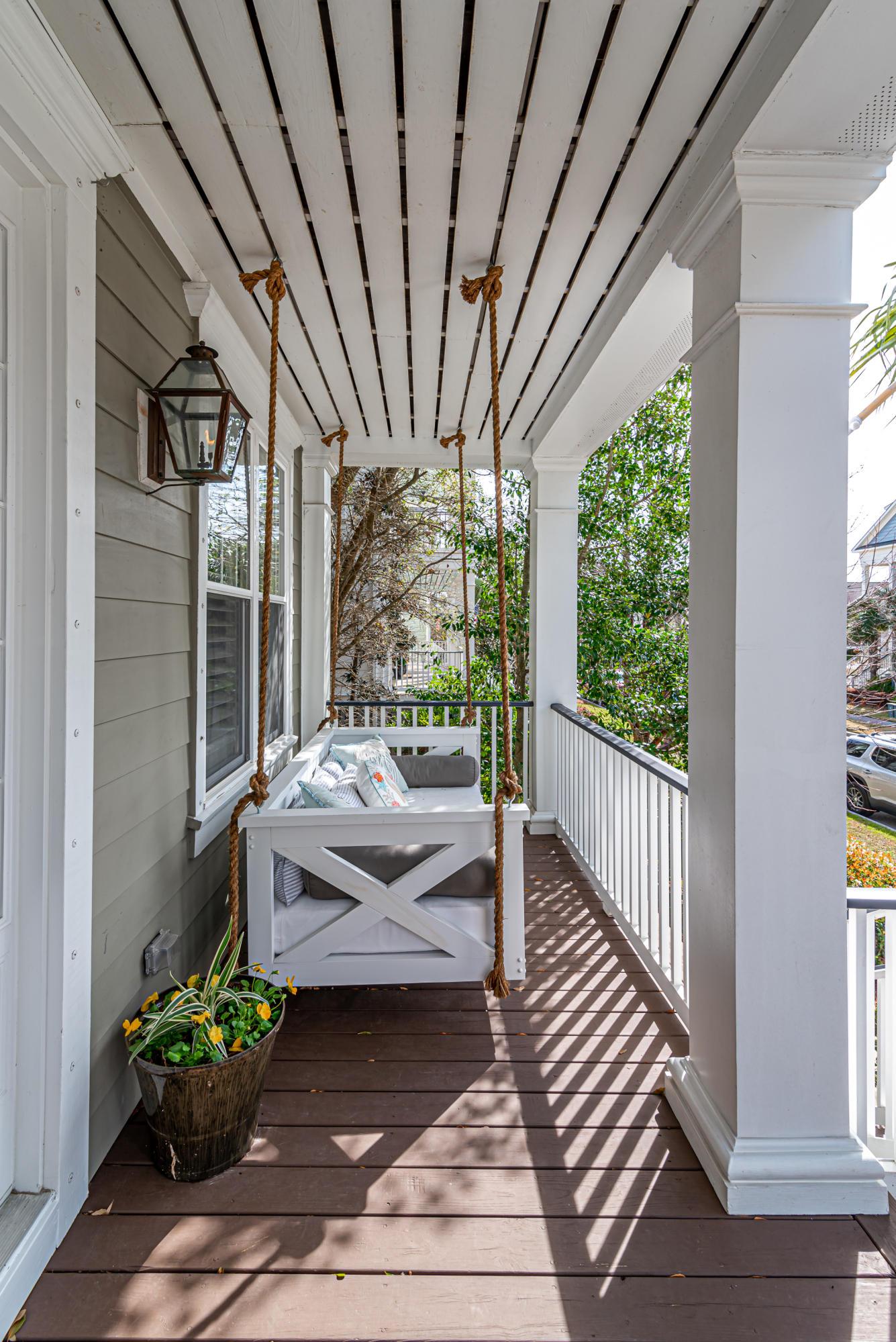 Daniel Island Smythe Park Homes For Sale - 1410 Wando View, Charleston, SC - 13