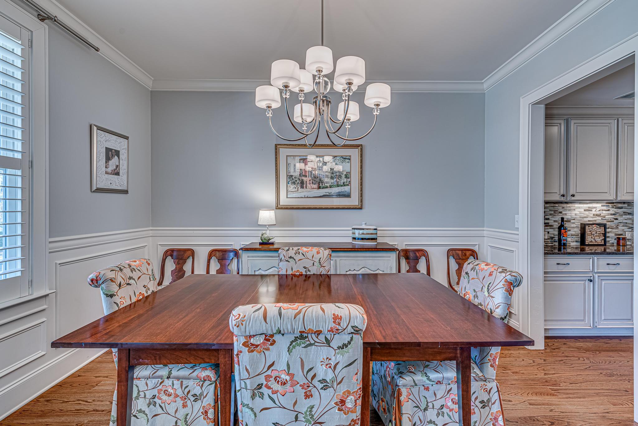 Daniel Island Smythe Park Homes For Sale - 1410 Wando View, Charleston, SC - 0