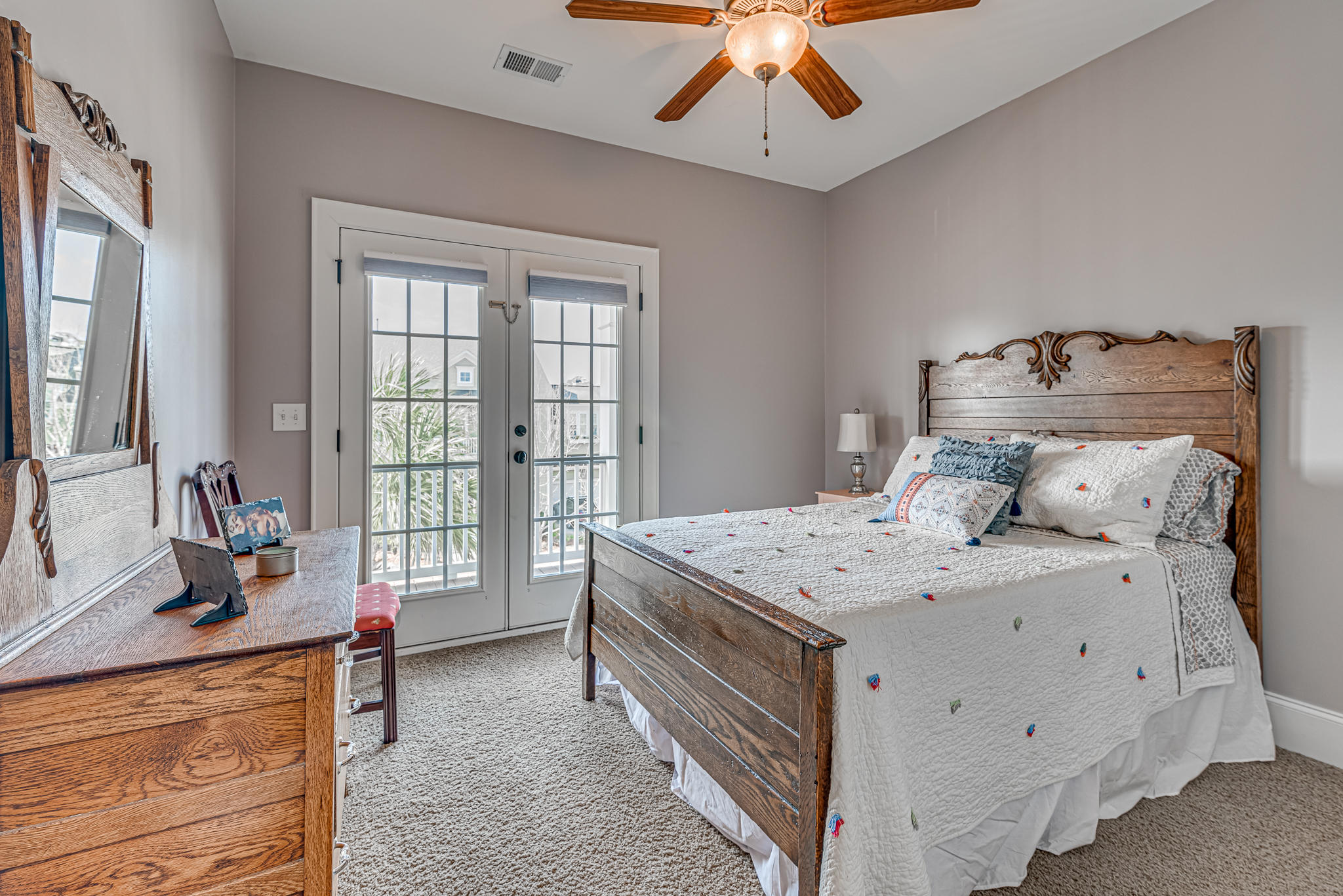 Daniel Island Smythe Park Homes For Sale - 1410 Wando View, Charleston, SC - 53