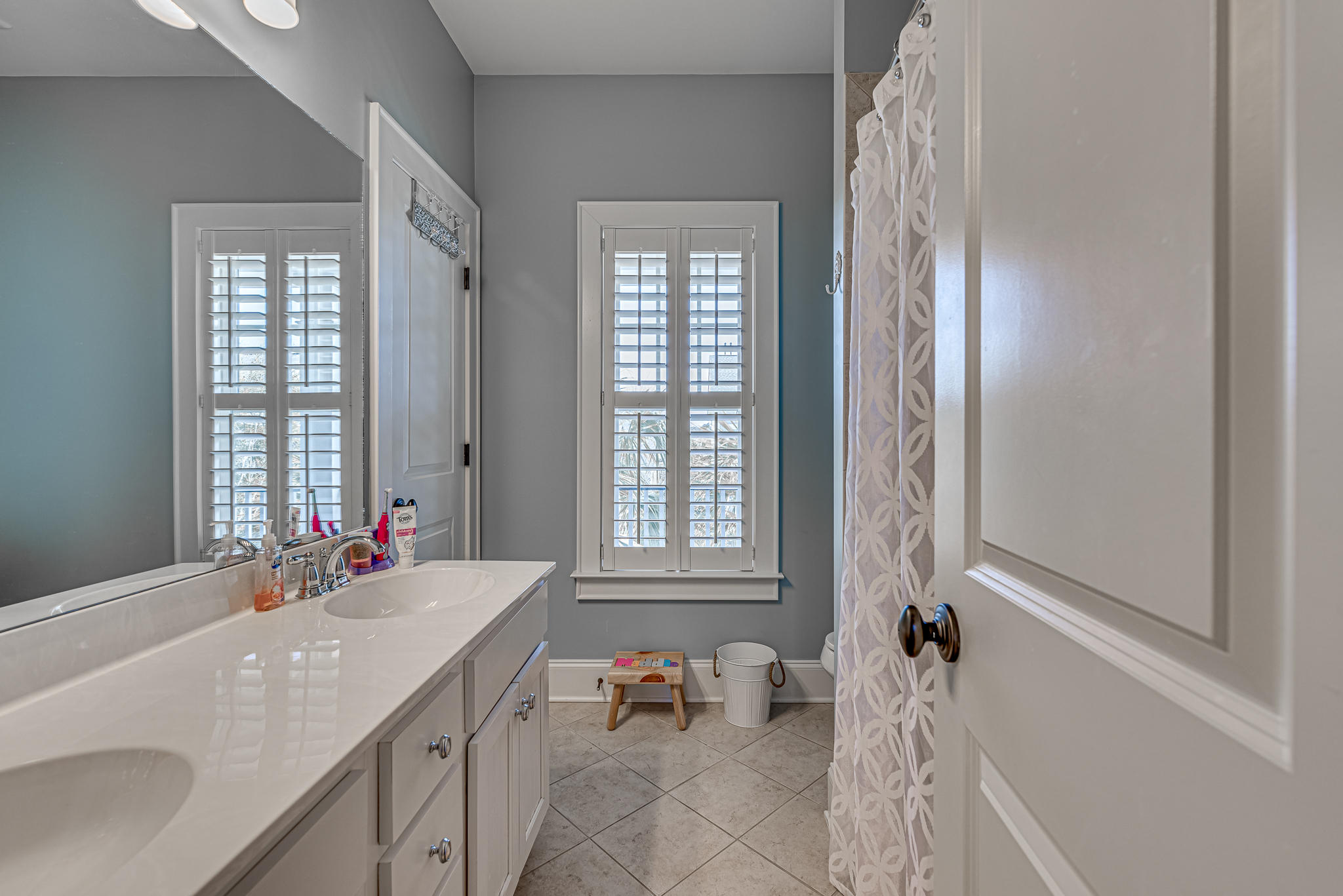 Daniel Island Smythe Park Homes For Sale - 1410 Wando View, Charleston, SC - 51
