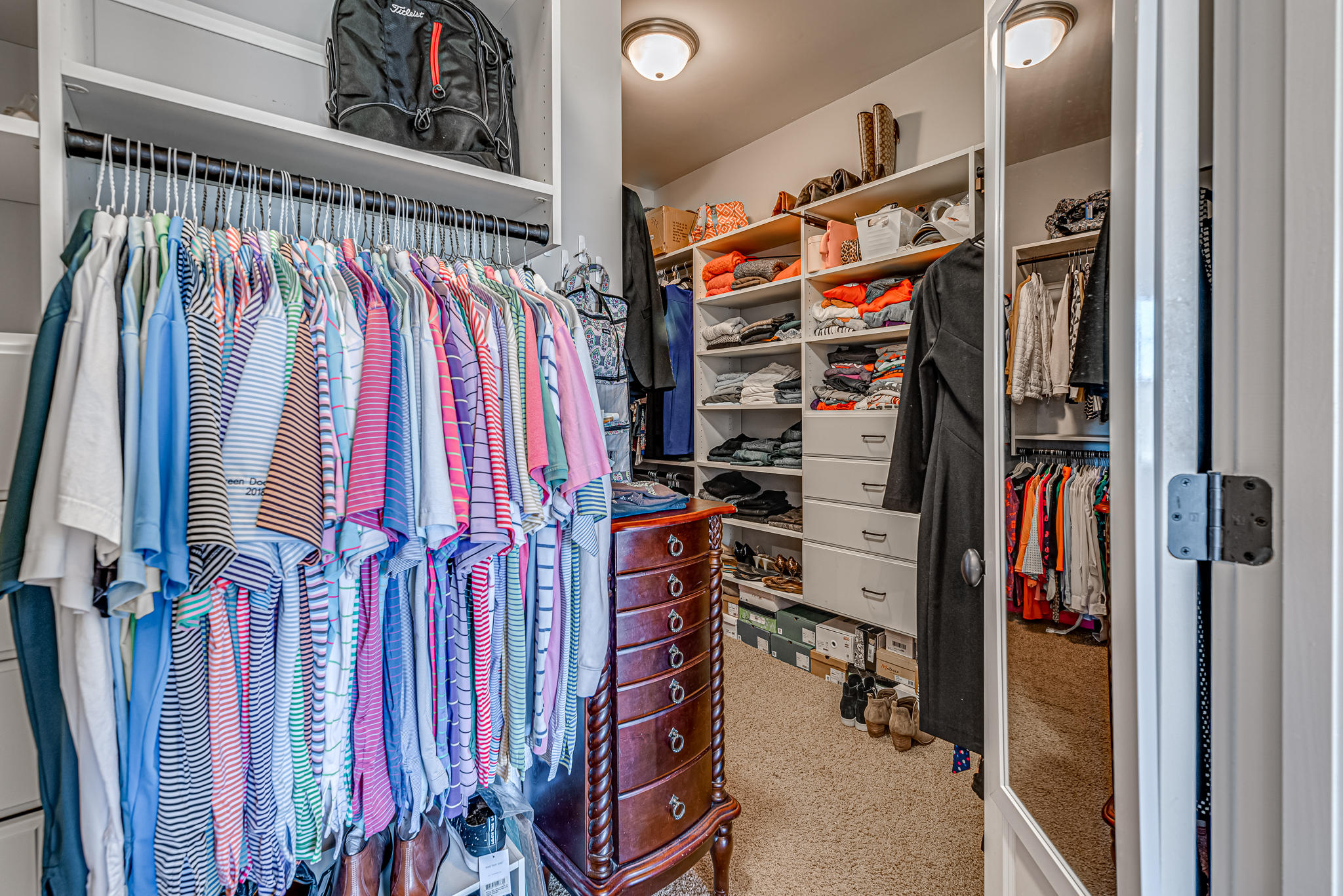 Daniel Island Smythe Park Homes For Sale - 1410 Wando View, Charleston, SC - 57