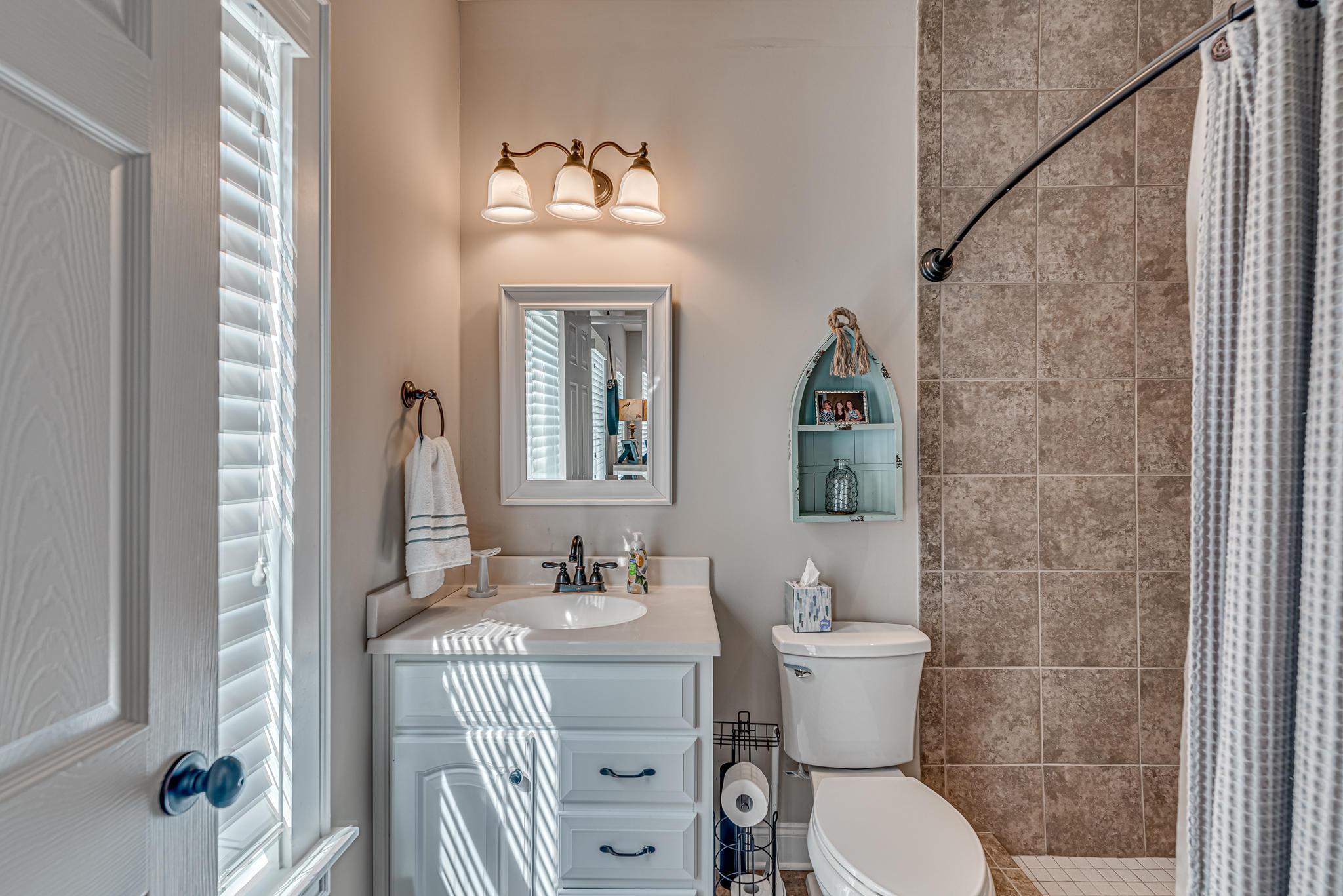 Daniel Island Smythe Park Homes For Sale - 1410 Wando View, Charleston, SC - 30