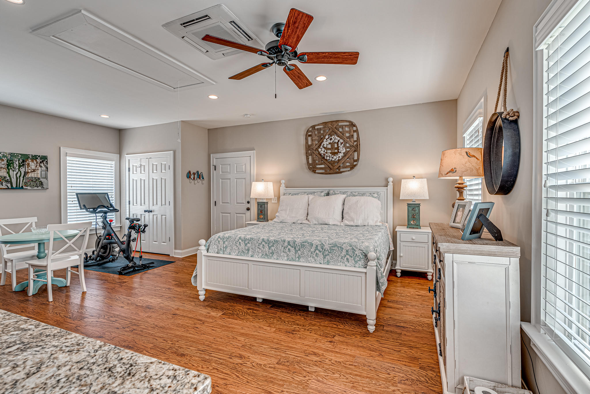 Daniel Island Smythe Park Homes For Sale - 1410 Wando View, Charleston, SC - 42