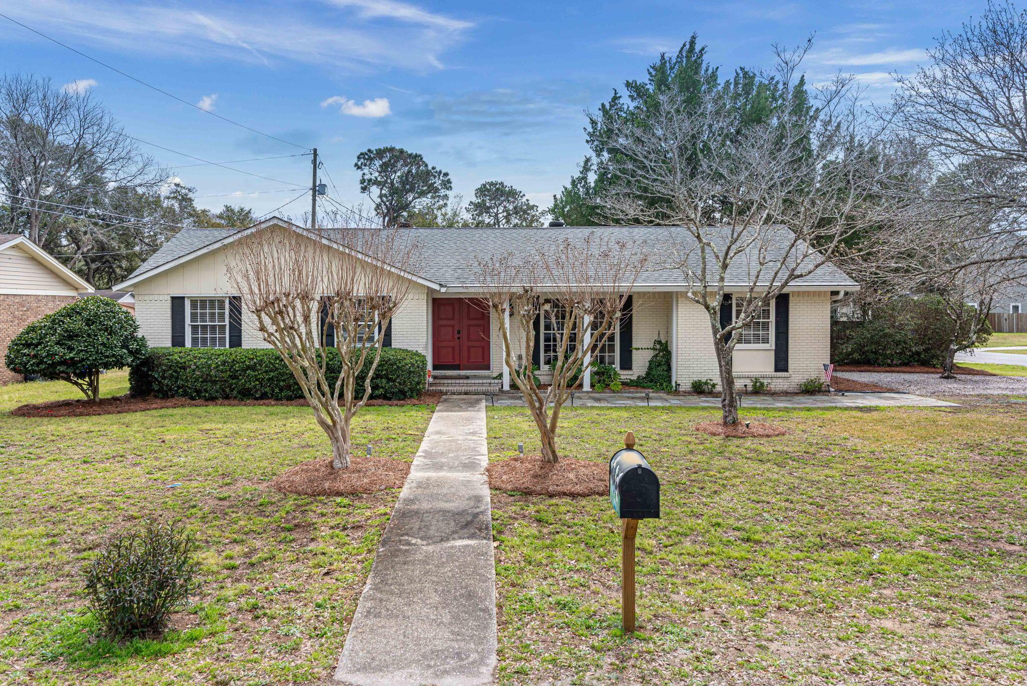 Farmington Homes For Sale - 1321 Honeysuckle, Charleston, SC - 23
