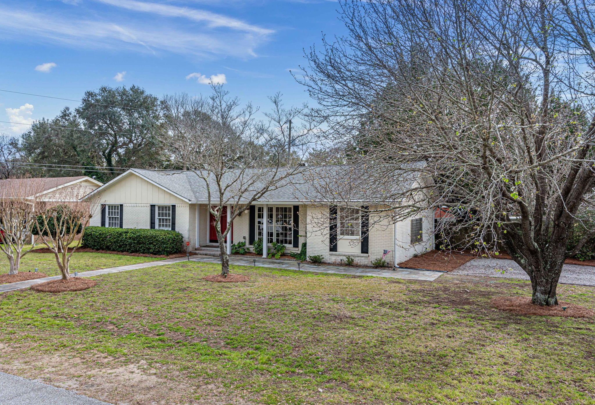 Farmington Homes For Sale - 1321 Honeysuckle, Charleston, SC - 24