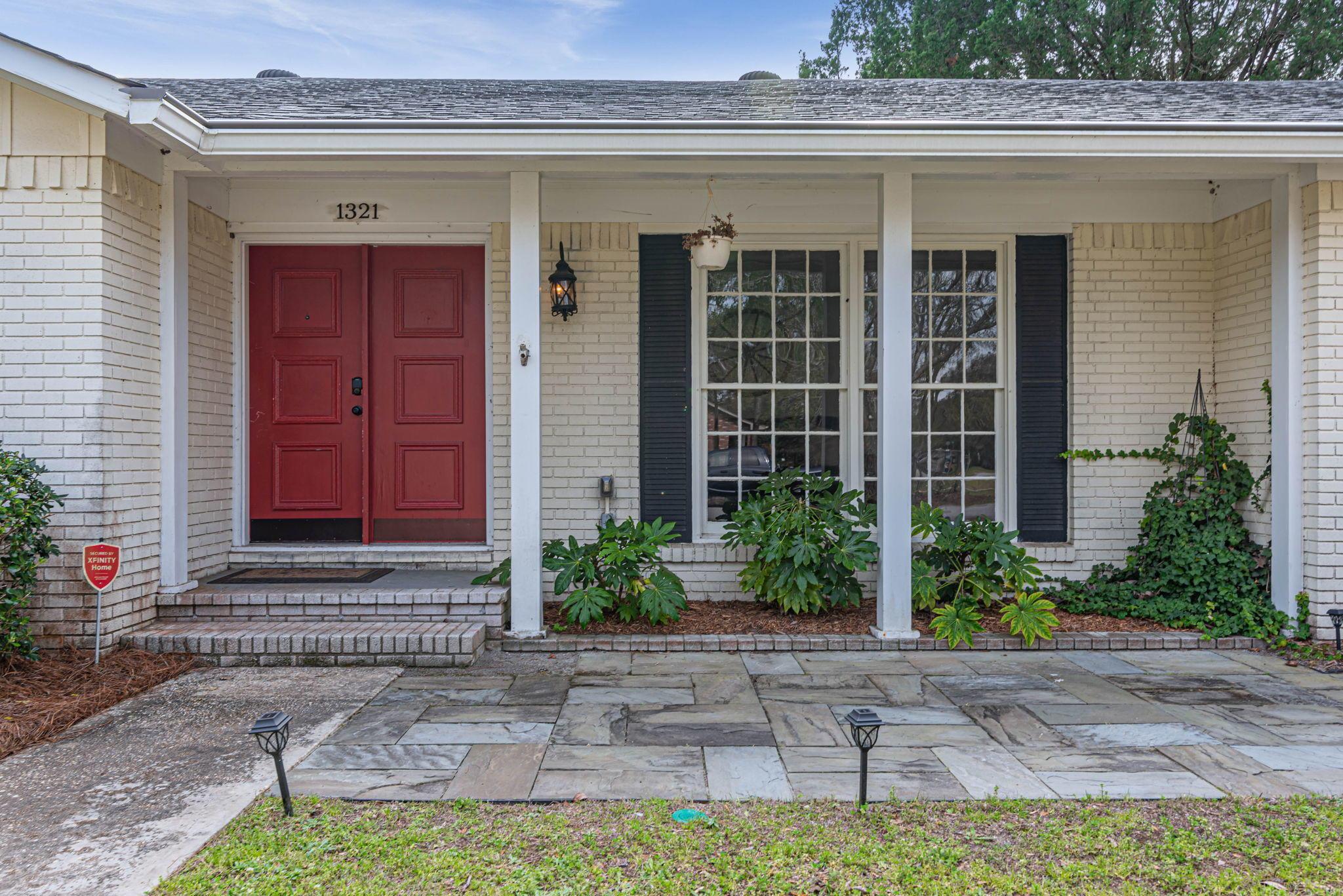 Farmington Homes For Sale - 1321 Honeysuckle, Charleston, SC - 25