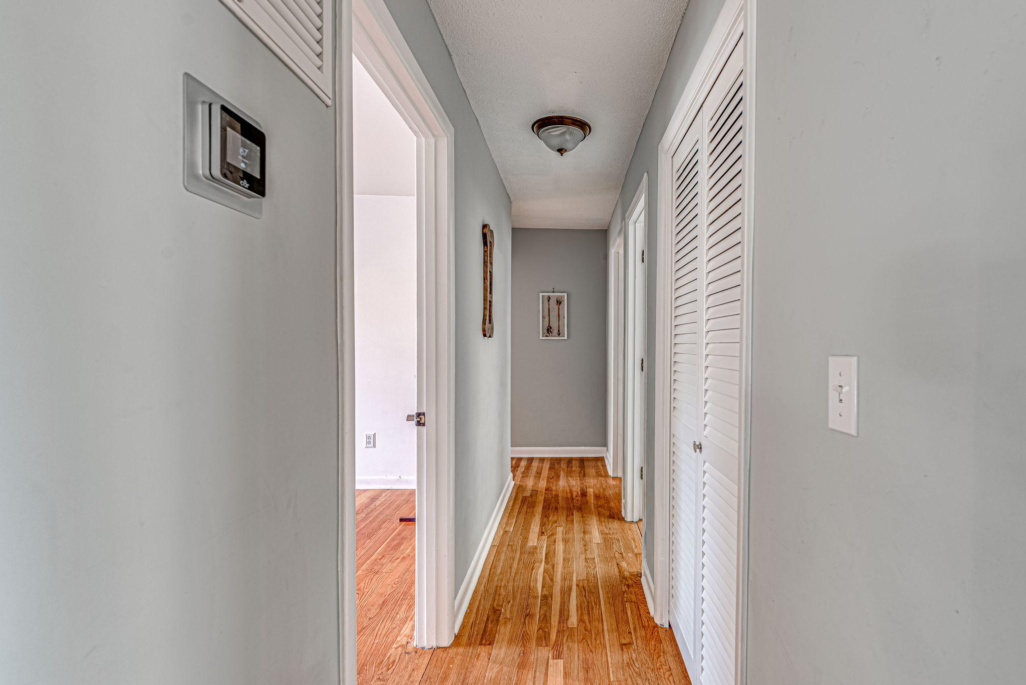 Farmington Homes For Sale - 1321 Honeysuckle, Charleston, SC - 6