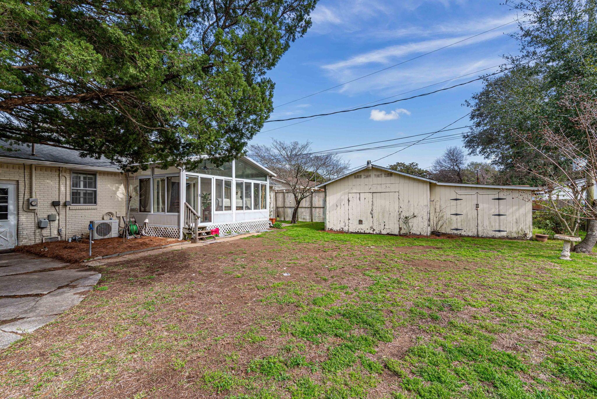 Farmington Homes For Sale - 1321 Honeysuckle, Charleston, SC - 26