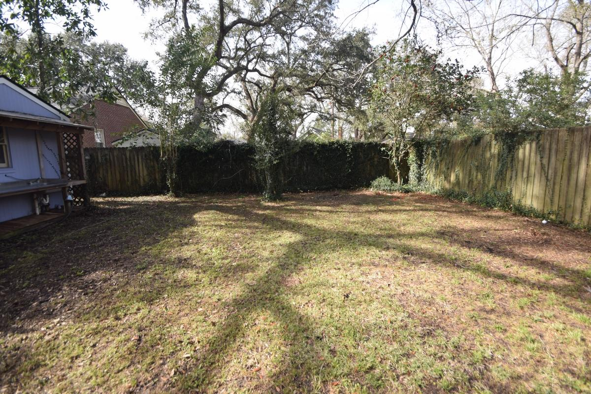 Ashley Forest Homes For Sale - 217 Collingwood, Charleston, SC - 3