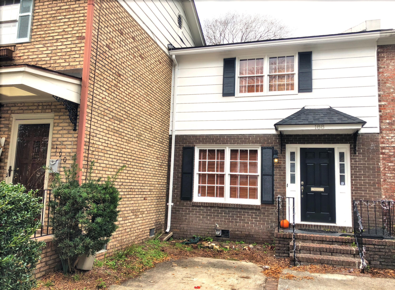 Harleston Village Homes For Sale - 188 Queen, Charleston, SC - 12