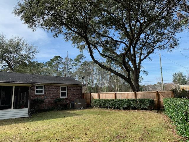 North Tranquil Acres Homes For Sale - 101 Adams, Ladson, SC - 9