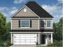 Hampton Woods Homes For Sale - 8 Mcclellan, Summerville, SC - 23