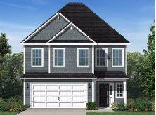 Hampton Woods Homes For Sale - 8 Mcclellan, Summerville, SC - 22