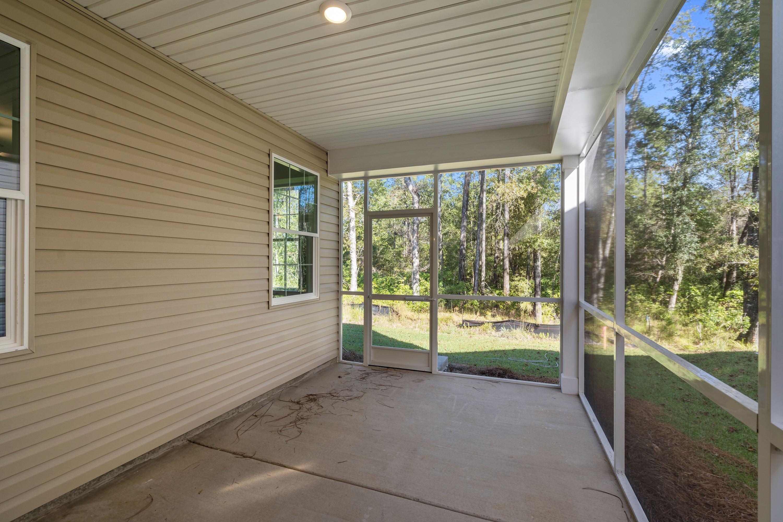 Hampton Woods Homes For Sale - 8 Mcclellan, Summerville, SC - 21
