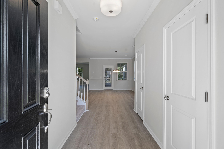 Hampton Woods Homes For Sale - 8 Mcclellan, Summerville, SC - 17
