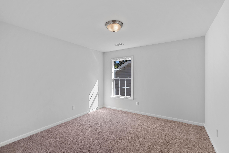 Hampton Woods Homes For Sale - 8 Mcclellan, Summerville, SC - 45