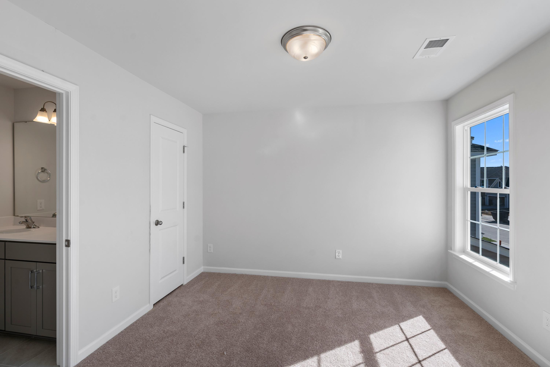 Hampton Woods Homes For Sale - 8 Mcclellan, Summerville, SC - 46