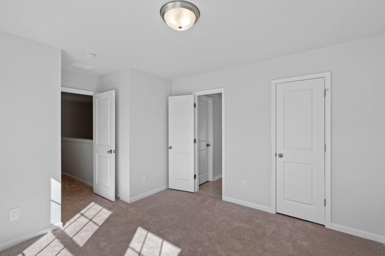 Hampton Woods Homes For Sale - 8 Mcclellan, Summerville, SC - 47