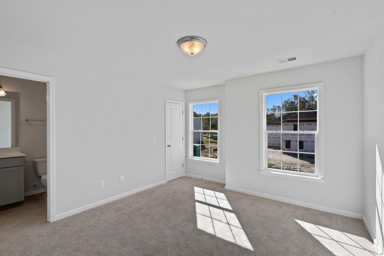 Hampton Woods Homes For Sale - 8 Mcclellan, Summerville, SC - 48
