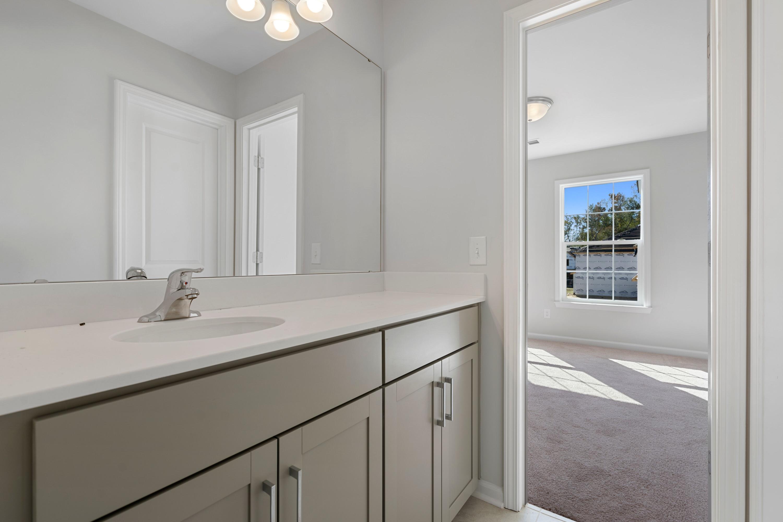 Hampton Woods Homes For Sale - 8 Mcclellan, Summerville, SC - 50