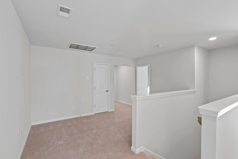 Hampton Woods Homes For Sale - 8 Mcclellan, Summerville, SC - 13