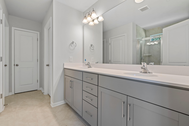 Hampton Woods Homes For Sale - 8 Mcclellan, Summerville, SC - 8