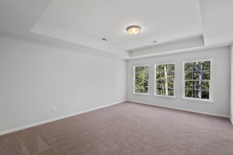 Hampton Woods Homes For Sale - 8 Mcclellan, Summerville, SC - 7