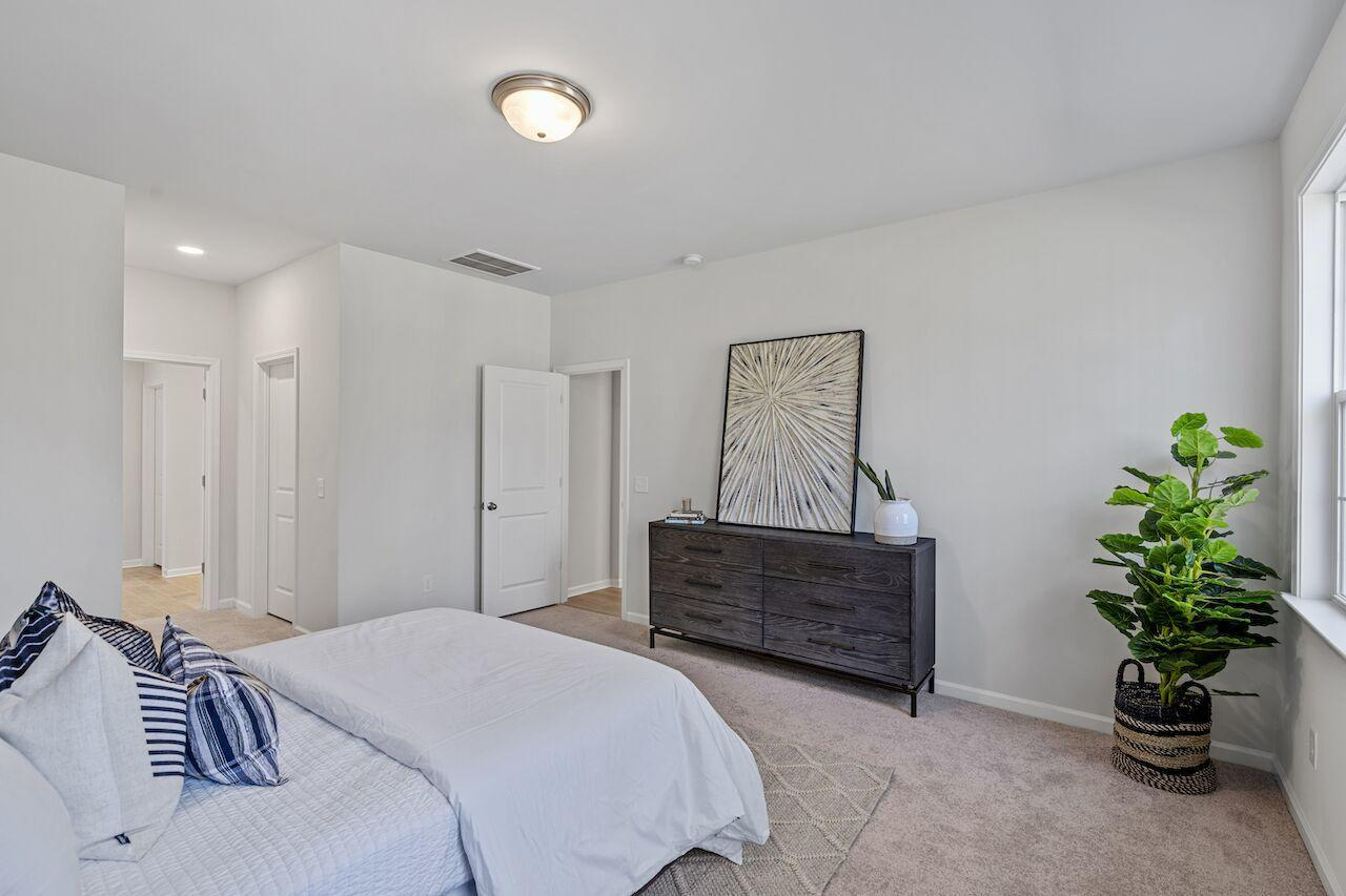 Hampton Woods Homes For Sale - 7 Mcclellan, Summerville, SC - 32