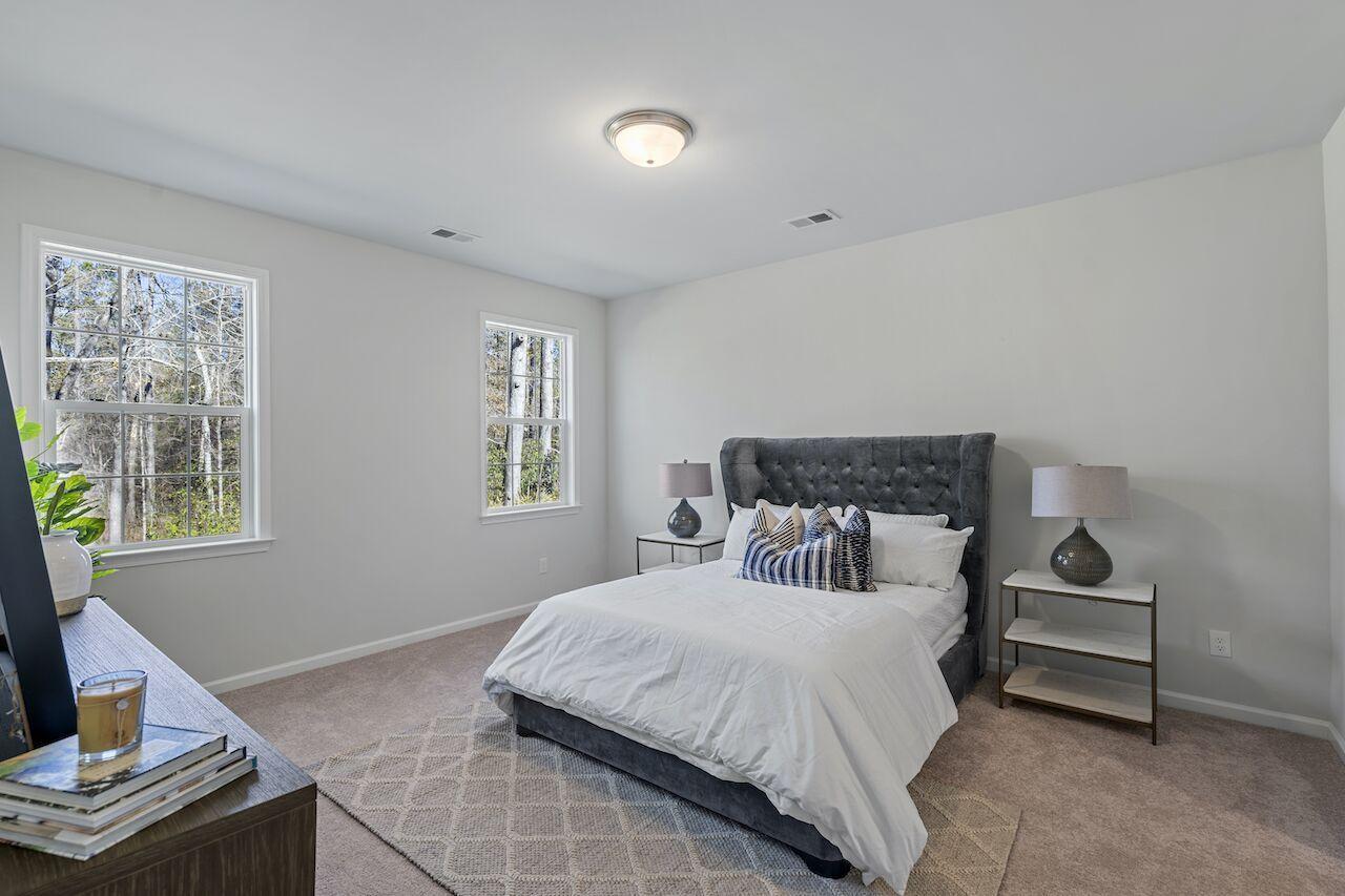 Hampton Woods Homes For Sale - 7 Mcclellan, Summerville, SC - 31