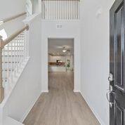 Hampton Woods Homes For Sale - 7 Mcclellan, Summerville, SC - 17