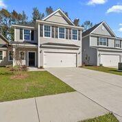 Hampton Woods Homes For Sale - 7 Mcclellan, Summerville, SC - 16