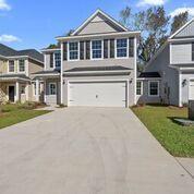 Hampton Woods Homes For Sale - 7 Mcclellan, Summerville, SC - 15