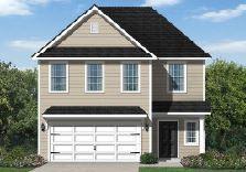 Hampton Woods Homes For Sale - 7 Mcclellan, Summerville, SC - 4