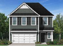 Hampton Woods Homes For Sale - 7 Mcclellan, Summerville, SC - 3