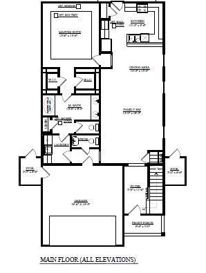 Hampton Woods Homes For Sale - 7 Mcclellan, Summerville, SC - 1