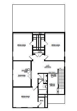 Hampton Woods Homes For Sale - 7 Mcclellan, Summerville, SC - 0
