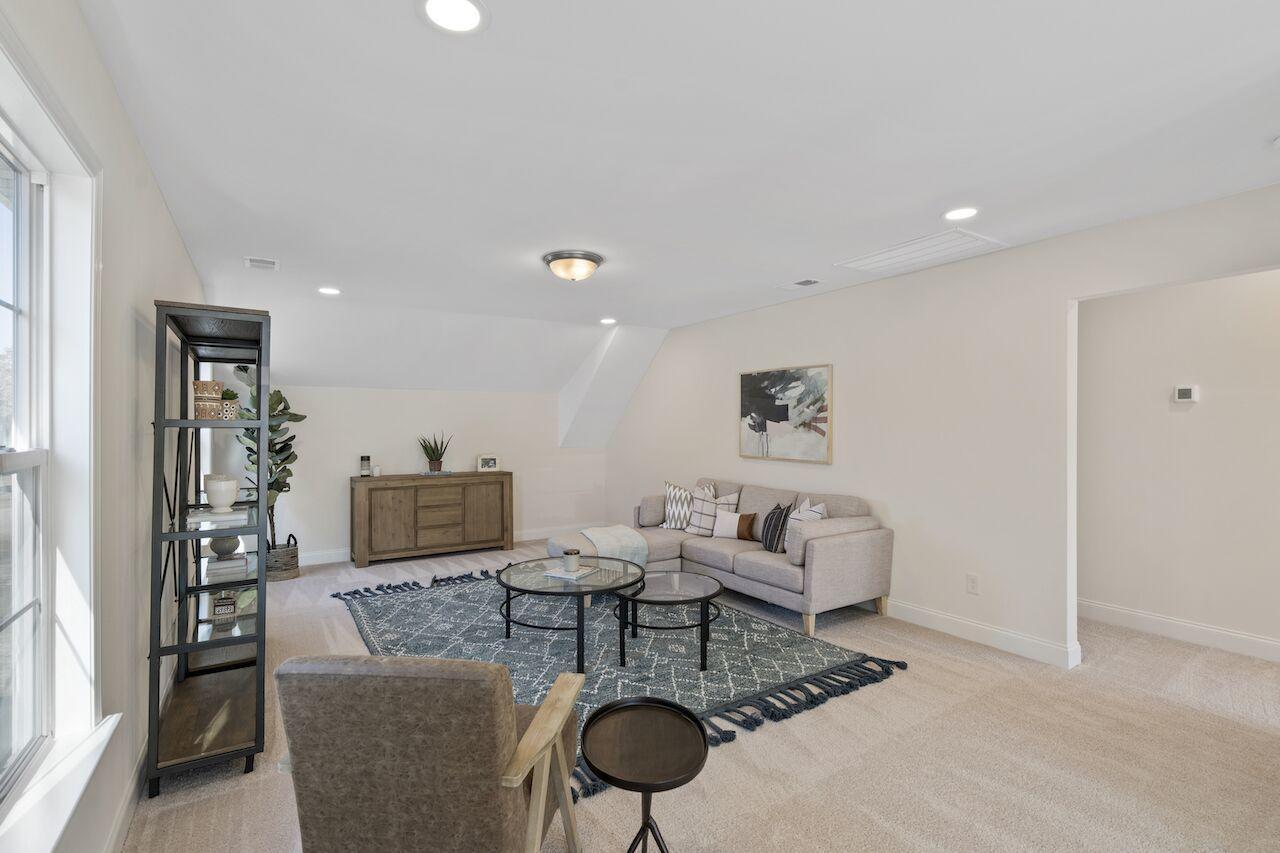 Hampton Woods Homes For Sale - 6 Mcclellan, Summerville, SC - 24